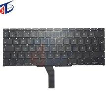 New Hu Hungary keyboard for Macbook Air 11″ A1370 A1465 Ungarn Standard Keyboard 2011 2012 year