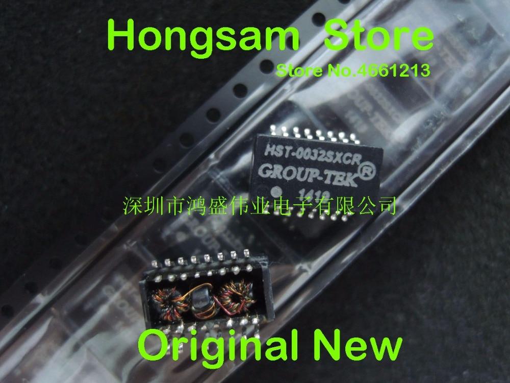 10PCS HST 0032SXCR original new