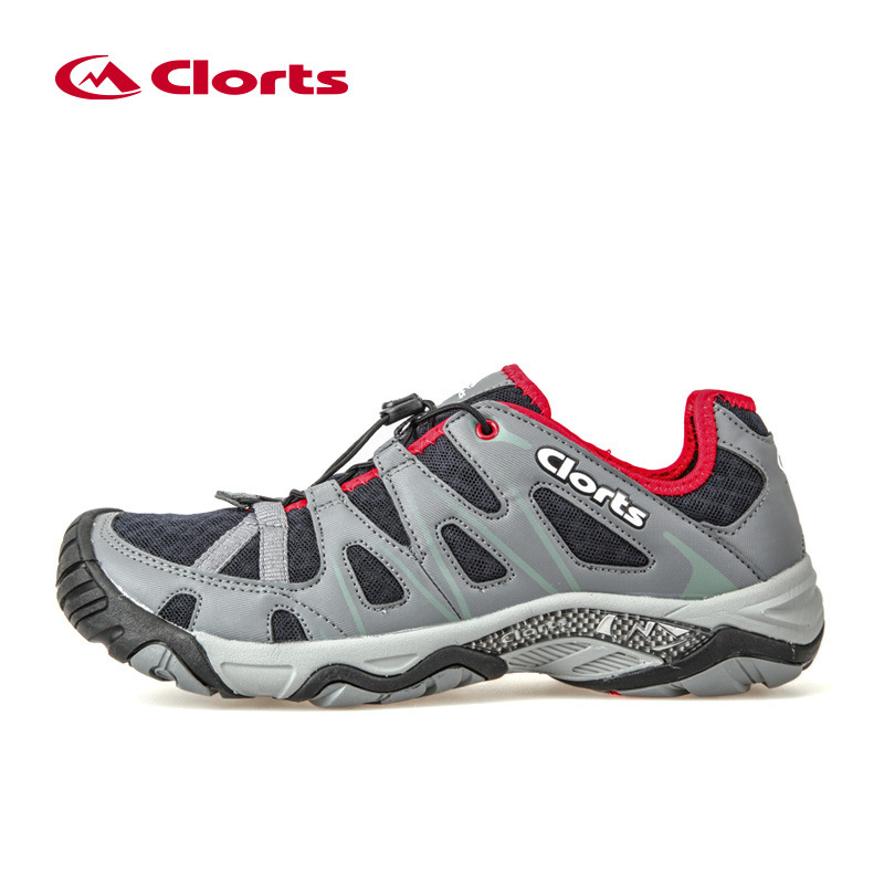 Clorts Aqua Shoes For Man Upstream Quick Dry Aqua Shoes Summer Sandals Outdoor Sneaker Men Aqua Water Shoes Beach Footwear 3H025 aqua veltic 09 0g