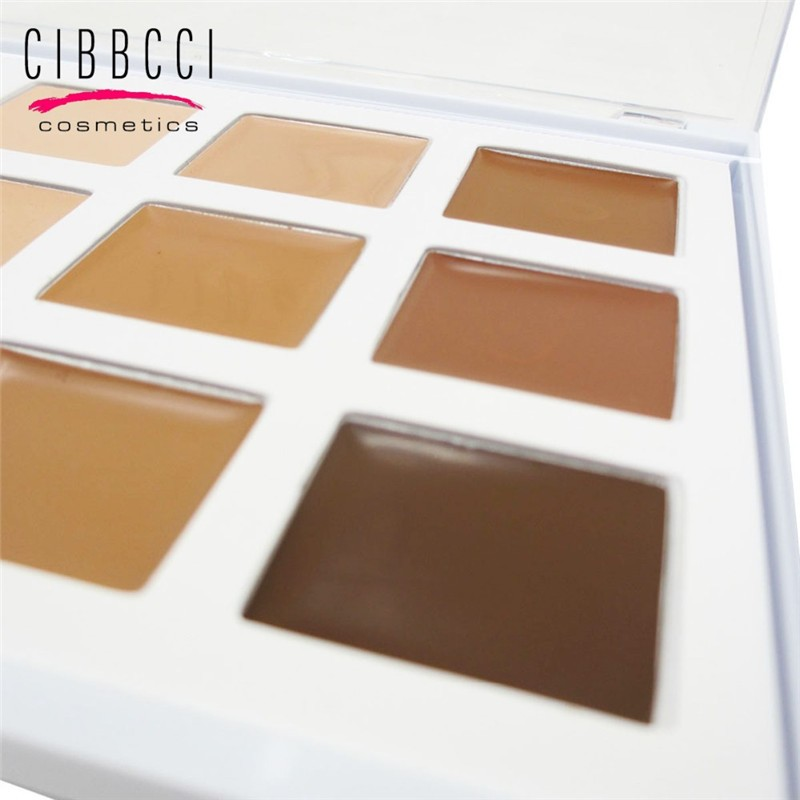 CIBBCCI-12-Colors-Concealer-Palette-Professional-Concealer-Palette-Face-Cream-Care-Makeup-Base-Cosmetics (3)