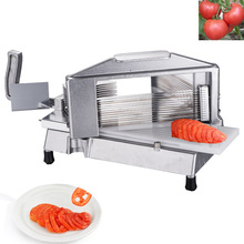 Cheese-Slicer Vegetable-Cutter Lemon Tomato Onion Fruits Cucumber Orange Commercial Manual