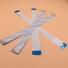 Плоский кабель ffc 10 шт головка кабеля для Φ 1280 24pin 280