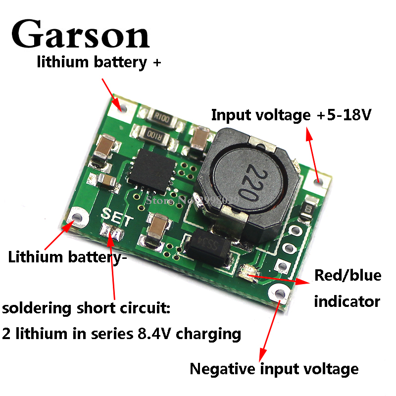 4s Bms Wiring Diagram Coffee Maker Schematic Lithium Ion Battery Charger Pcb. Circuits Charging Circuit Diagram. 25 Li ...