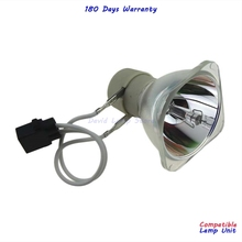高品質 BL FU185A HD66 HD67 HD67N HD600X HD600X LV Pro250X DP333 、 DS216 プロジェクター裸電球 Optoma プロジェクター