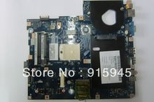 LA-5481P 5517 5516 5532 integrated motherboard for A*cer 5517 5516 5532 MBN6702001