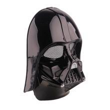 Star Wars Trooper Mask Executioner Adult Black and White Army Masks pajar ботинки мужские trooper 40 black black black