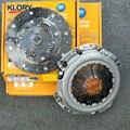 Масляный фильтр 2 наборов (диск сцепления и крышка сцепления) для LIFAN 320/520/620/720/X60