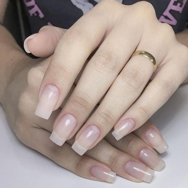 fiberglass-nails