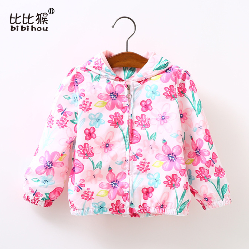 2017 Casual Children Coat Bow Baby Girls winter Coats kids long sleeve Overcoat girl's warm jacket Outerwear Thick girls Outwear winter baby girl coats kids warm long thick hooded jacket for girls 2017 casual toddler girls clothes children outerwear