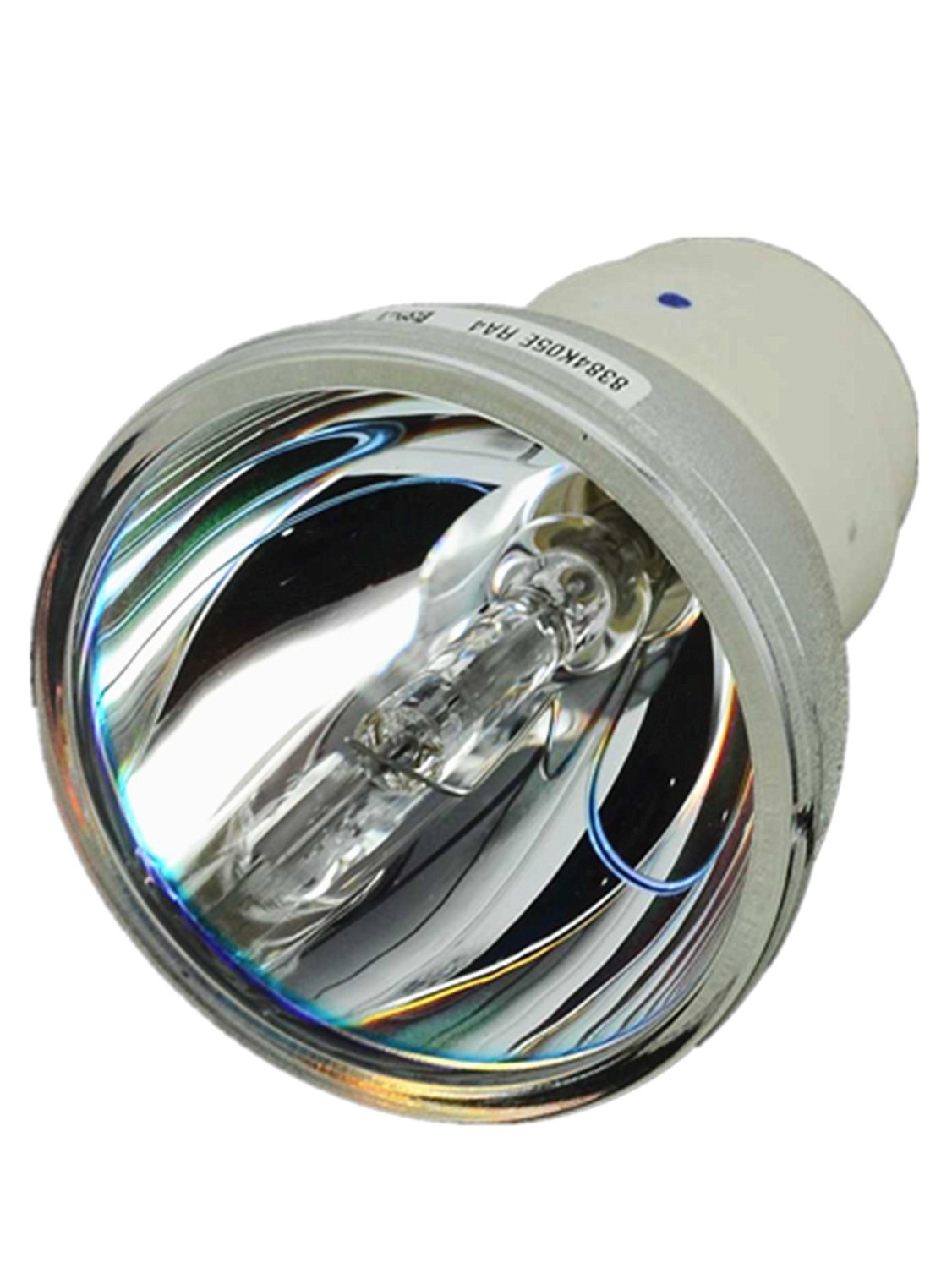Compatible Bare Bulb EC.JD700.001 for Acer P1120 P1220 P1320W P1320H Projector Bulbs Lamp without housing compatible bare bulb ec j0300 001 for acer pd113 projector bulb lamp without housing free shipping