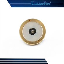 Uniquefire IR 940nm Replacement LED Drop-in Pill Emitting Module Fit  For T38,T20 Flashlight Pill