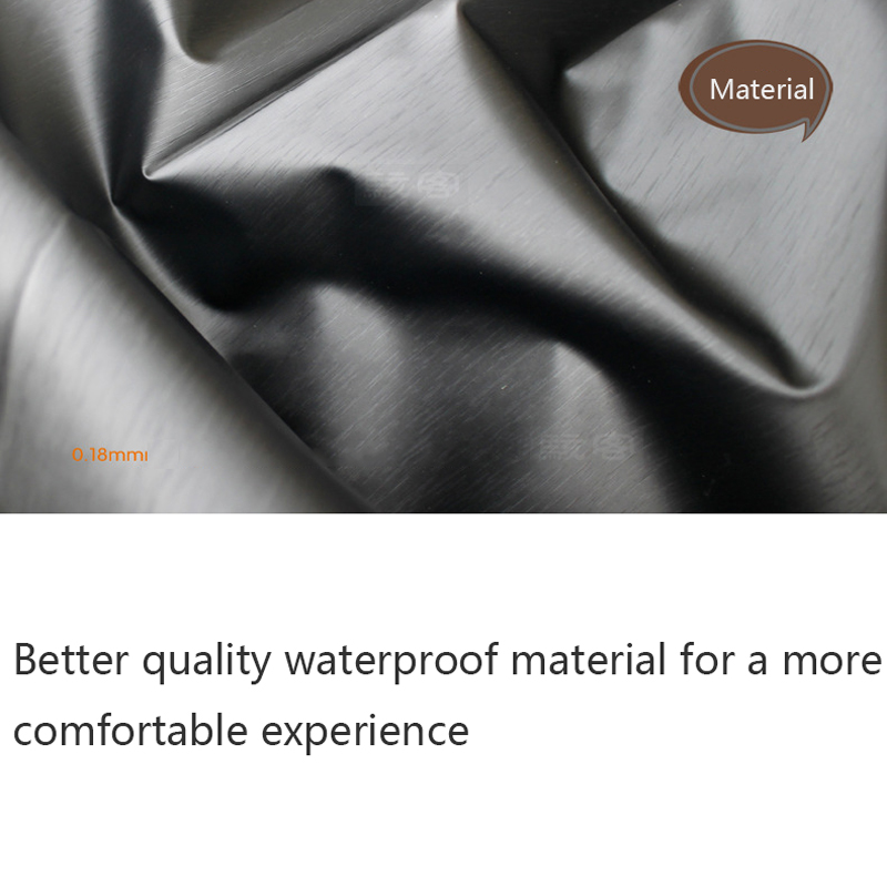 New Waterproof Adult Bed Sheets Sex PVC Vinyl Mattress Cover Allergy Relief Bed Bug Hypoallergenic Sex Game Bedding Sheets bed in Sheet from Home Garden