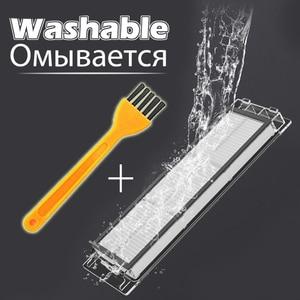 Improved version waterproof Wa