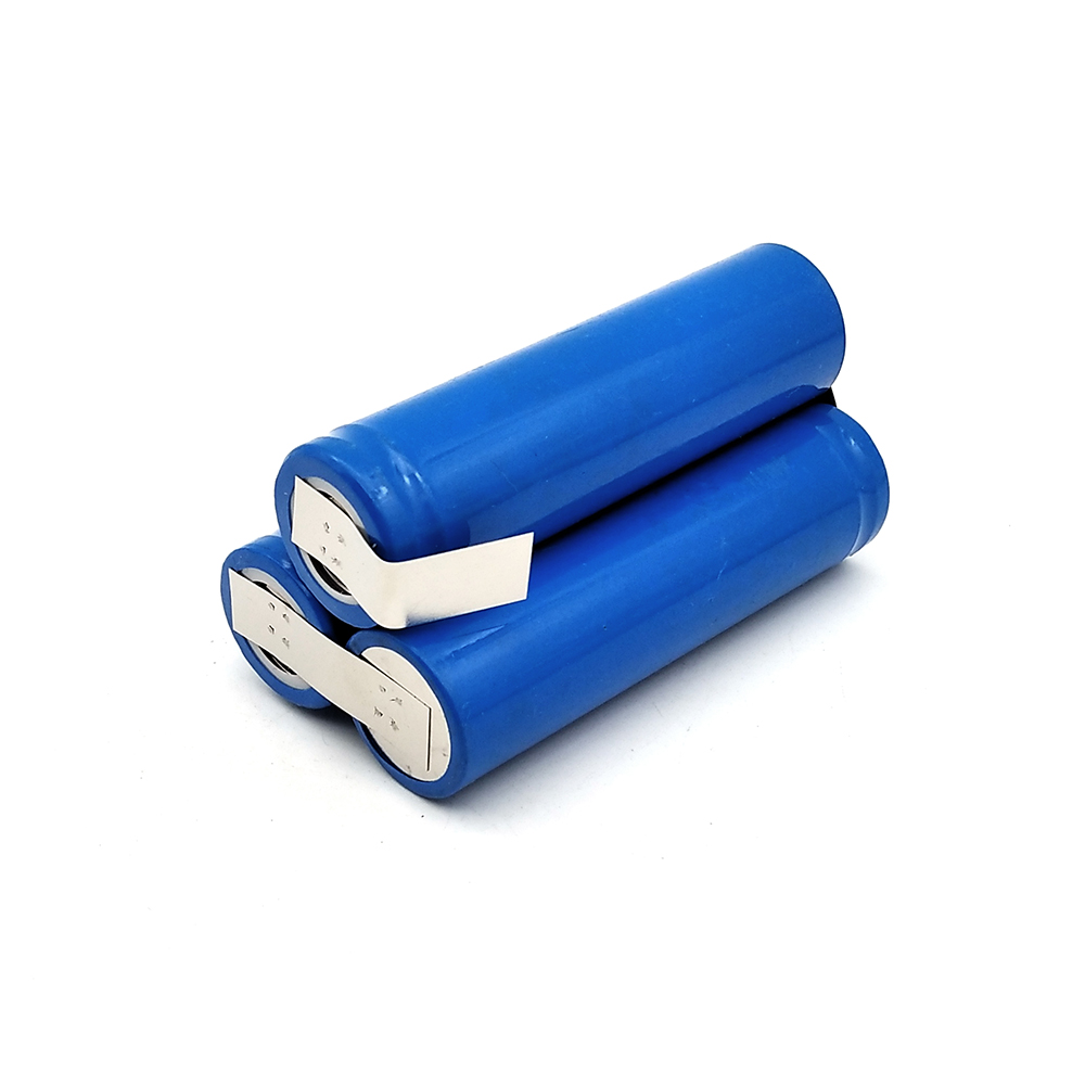 Seilylanka 2000mAh per Wurth 10.8V Li-ion batteria per strumento al litio 0700996213 0700 996 213 per lauto-installazione
