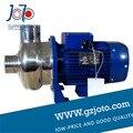 Тип BB BB250/055D 220v50hz насосы из нержавеющей стали для транспортировки чистой воды