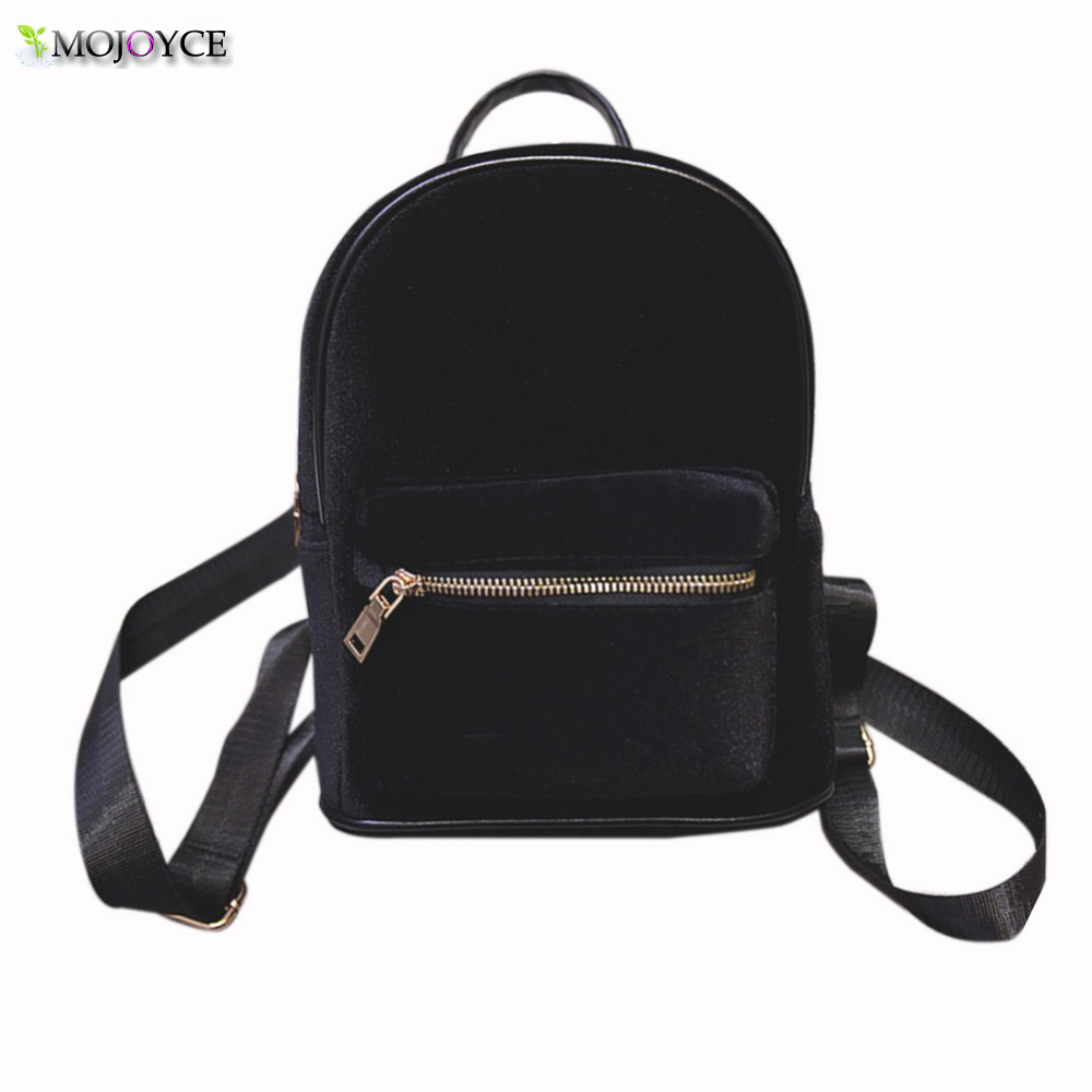 Online Buy Wholesale cool small backpacks from China cool small ...