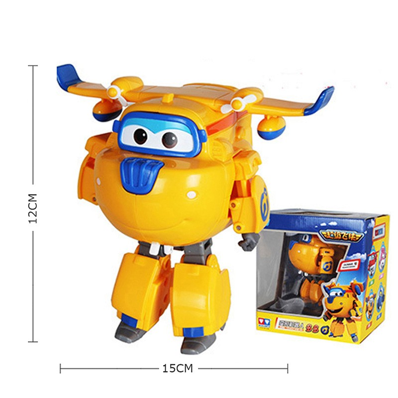Big-Newest-Super-Wings-Deformation-Airplane-Robot-Action-Figures-Super-Wing-Transformation-toys-for-children-gift