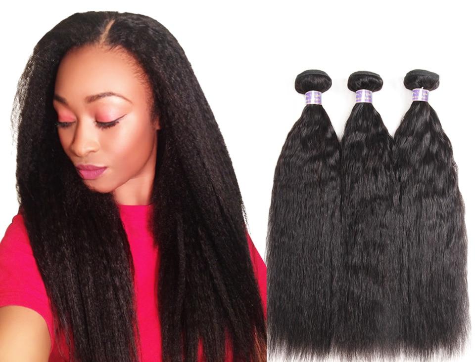 allove-yaki-hair-960