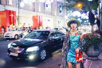 Schwarze Kimono Strickjacke | BT250 Original Design 2017 Spezielle Burn-out Chiffon Stoff Schwarz übergroßen Langen Gedruckt Chiffon Cardigan Kimono Shirt Frauen