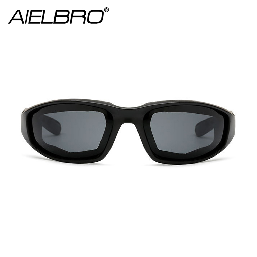 Men Women Cycling Glasses Mountain Bicycle Road Bike Sport Sunglasses Mens Hiking Motorcycle Sunglasses Eyewear Oculos Ciclismo in Cycling Eyewear from Sports Entertainment