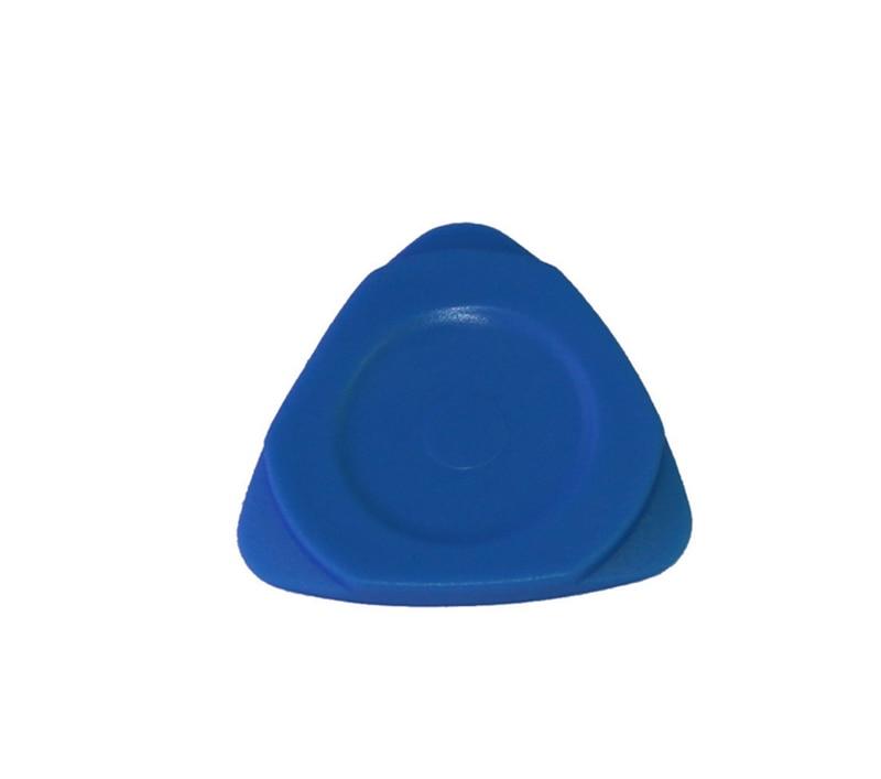 JK-112 12tk plastikust lahtivõetavate tööriistakomplektide avajad - Tööriistakomplektid - Foto 4