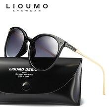 AORON Brand Designer Women Polarized Sunglasses Diamond Frame Leisure Retro Sun Glasses Classic HD Goggles Girls Eyewear UV400 цена и фото