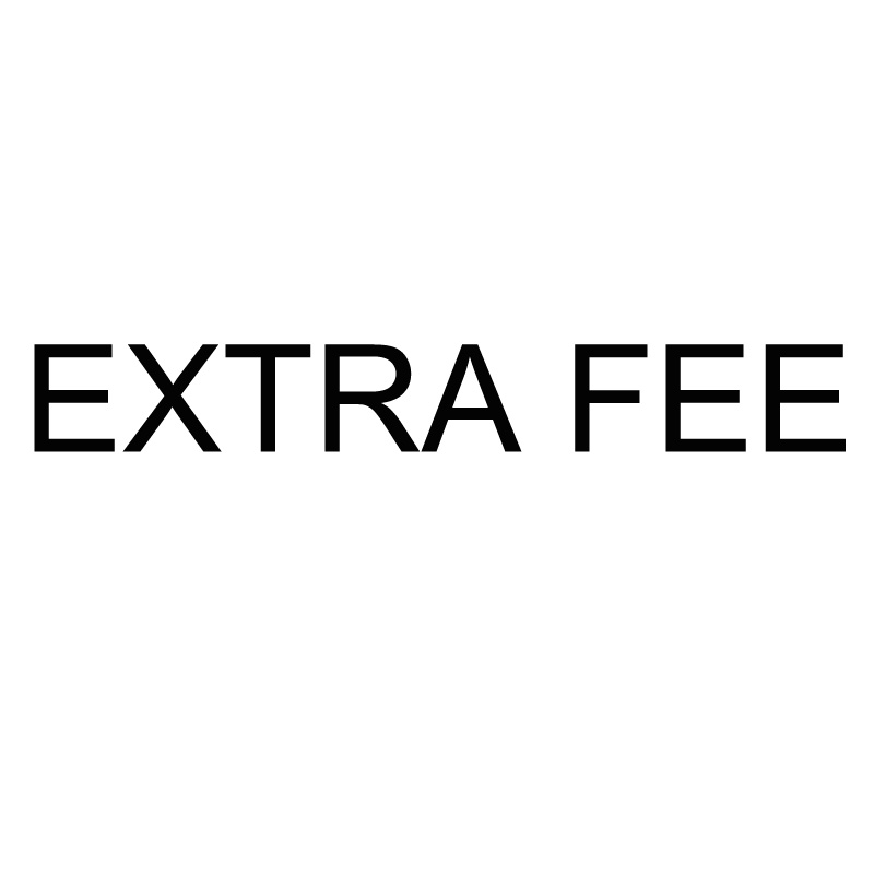 EXTRA FEE extra fee for amico store
