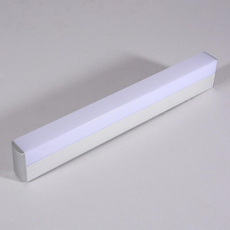 Lâmpadas de Parede lâmpada de parede de metal Base : Cunha