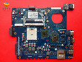 High quanlity Laptop Motherboard For ASUS K53T AMD QBL60 LA-7552P REV:1.0  8 Video memory Main board