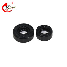 oil seal For 26cc zenoah engine parts for rc boat