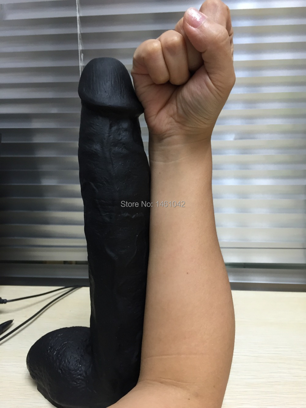 Free male bondage slaves