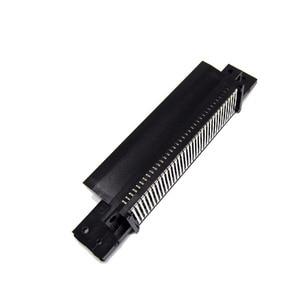 Image 4 - 72 Pin Connector Adapter Vervanging Deel Voor Nintendo Nes Game Cartridge Tool #2
