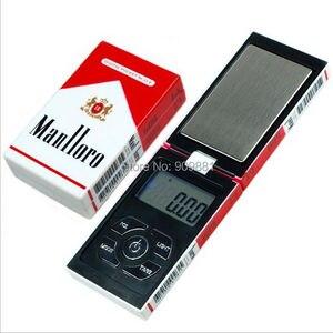 100g 0.01g Mini Electronic Poc