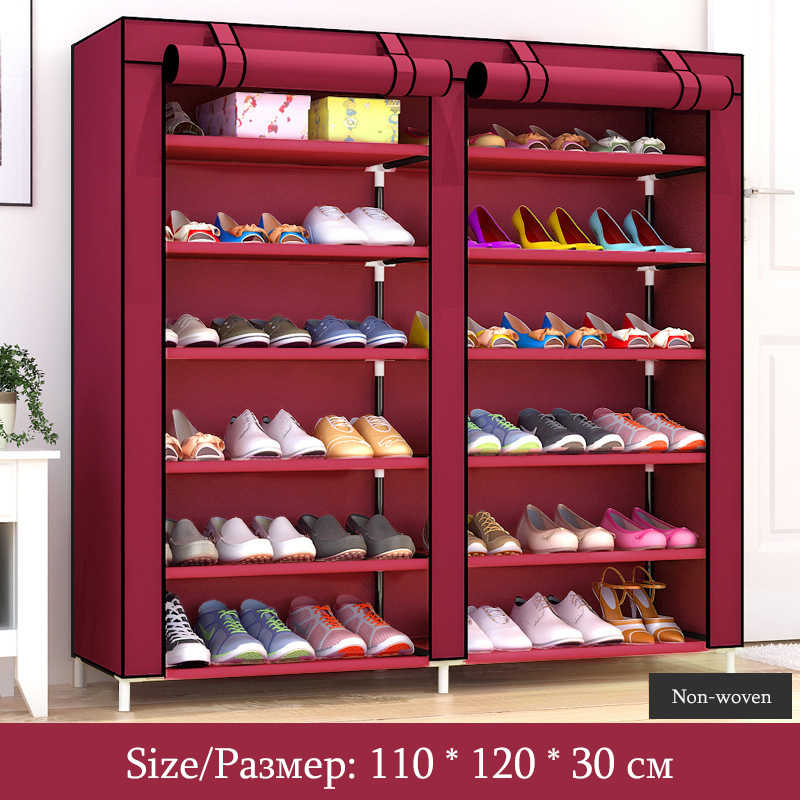 https://ae01.alicdn.com/kf/HTB1ZXfKn4PI8KJjSspfq6ACFXXa5/Large-Capacity-Shoes-Storage-Cabinet-Double-Rows-Shoes-Organizer-Rack-Home-Furniture-DIY-Dust-proof-Shoes.jpg_q50.jpg