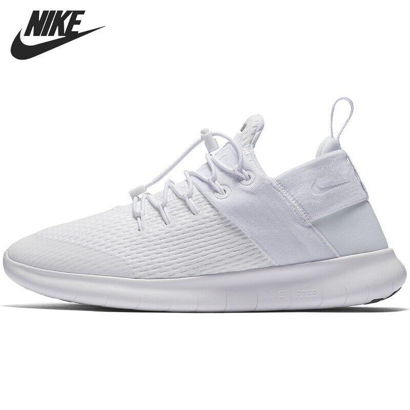 Nike Free Run Cmtr Femmes
