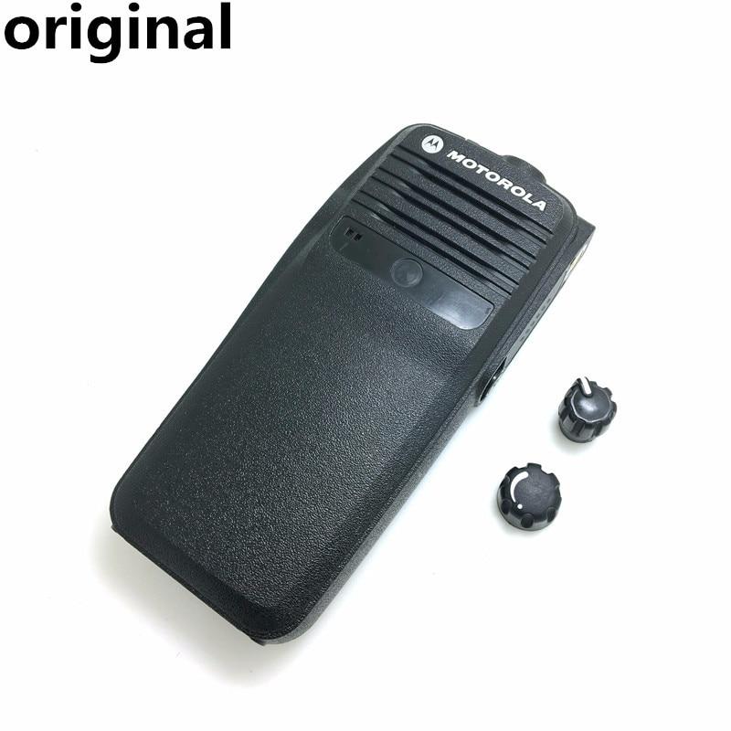 PMLN4922D สำหรับ MOTOROLA XIR P8200 DP3400 DP3401 XPR6500 DGP4150-ใน ชิ้นส่วนวิทยุสื่อสารและอุปกรณ์เสริม จาก โทรศัพท์มือถือและการสื่อสารระยะไกล บน AliExpress - 11.11_สิบเอ็ด สิบเอ็ดวันคนโสด 1