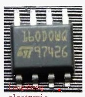 IC free shipping 100% new original 160DOWQ 160D0WQ 35160 ic free shipping 100% original goods hmc488ms8g