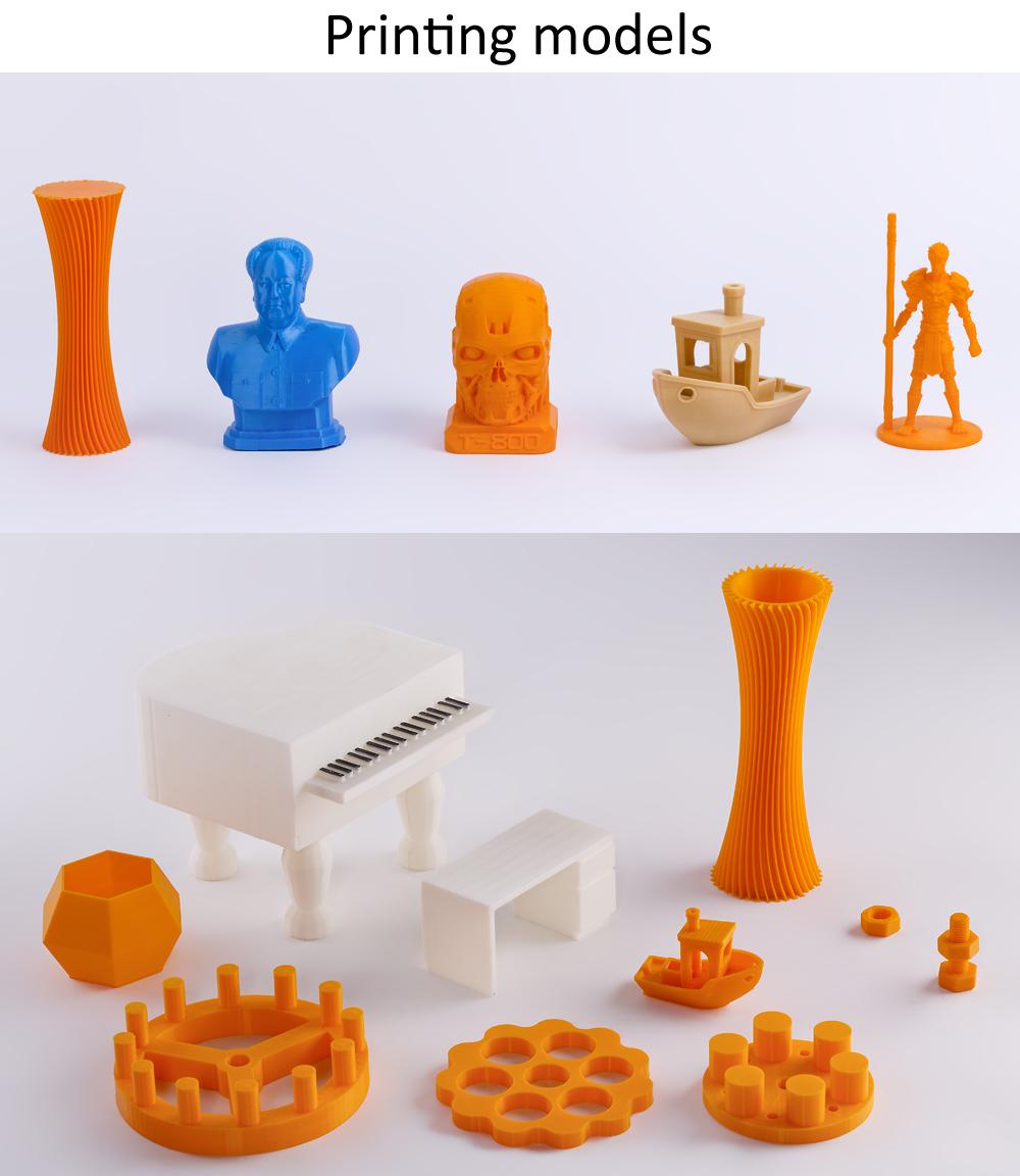 3d printer 15
