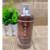 Champú para el pelo champú para el pelo profesional natural crema para el cabello negro contra blanco para los hombres y las mujeres 350 ml/unid aussie champú efecto