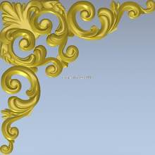 Popular Cnc Files Furniture-Buy Cheap Cnc Files Furniture lots from