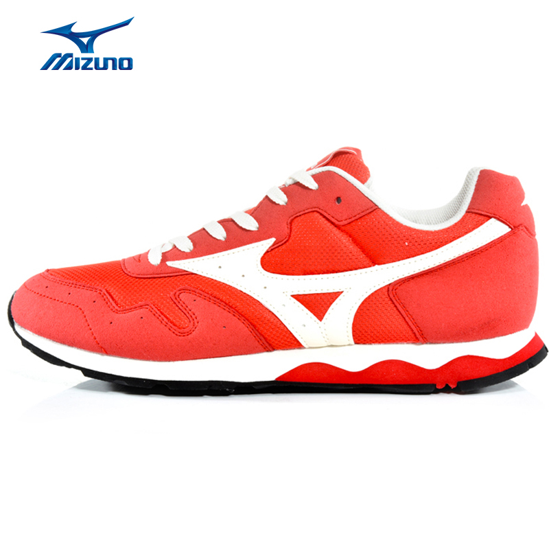 mizuno sneakers men 39 s mesh beathable cushioning sports. Black Bedroom Furniture Sets. Home Design Ideas
