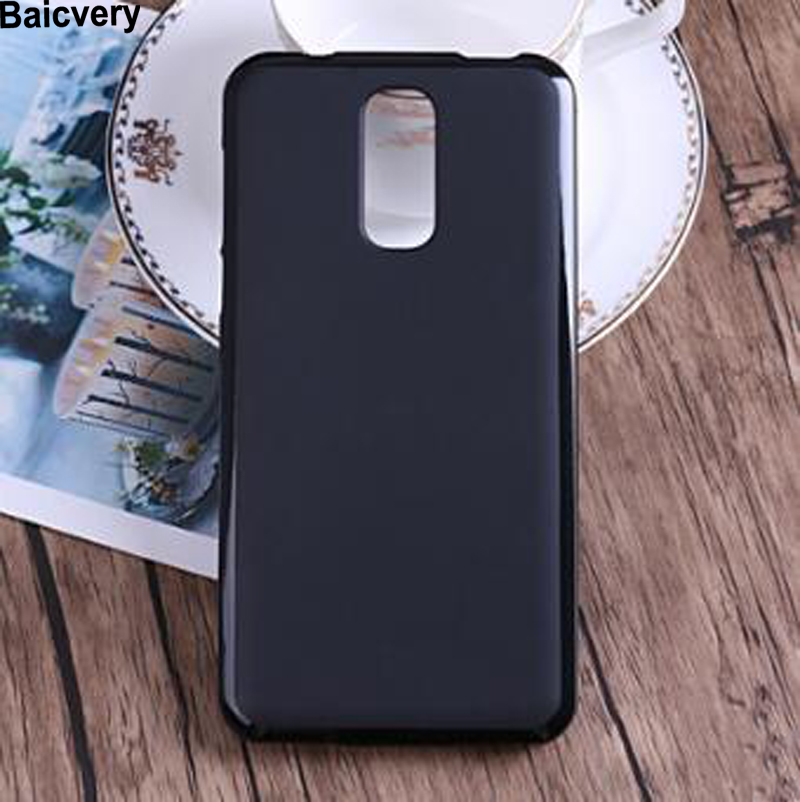 Soft Silicon Case For <font><b>BQ</b></font> <font><b>BQS</b></font> <font><b>5520</b></font> <font><b>Mercury</b></font> Phone Case 5.5 Inch Anti Skid TPU Back Cover For HTC Ocean Note Top Quality image