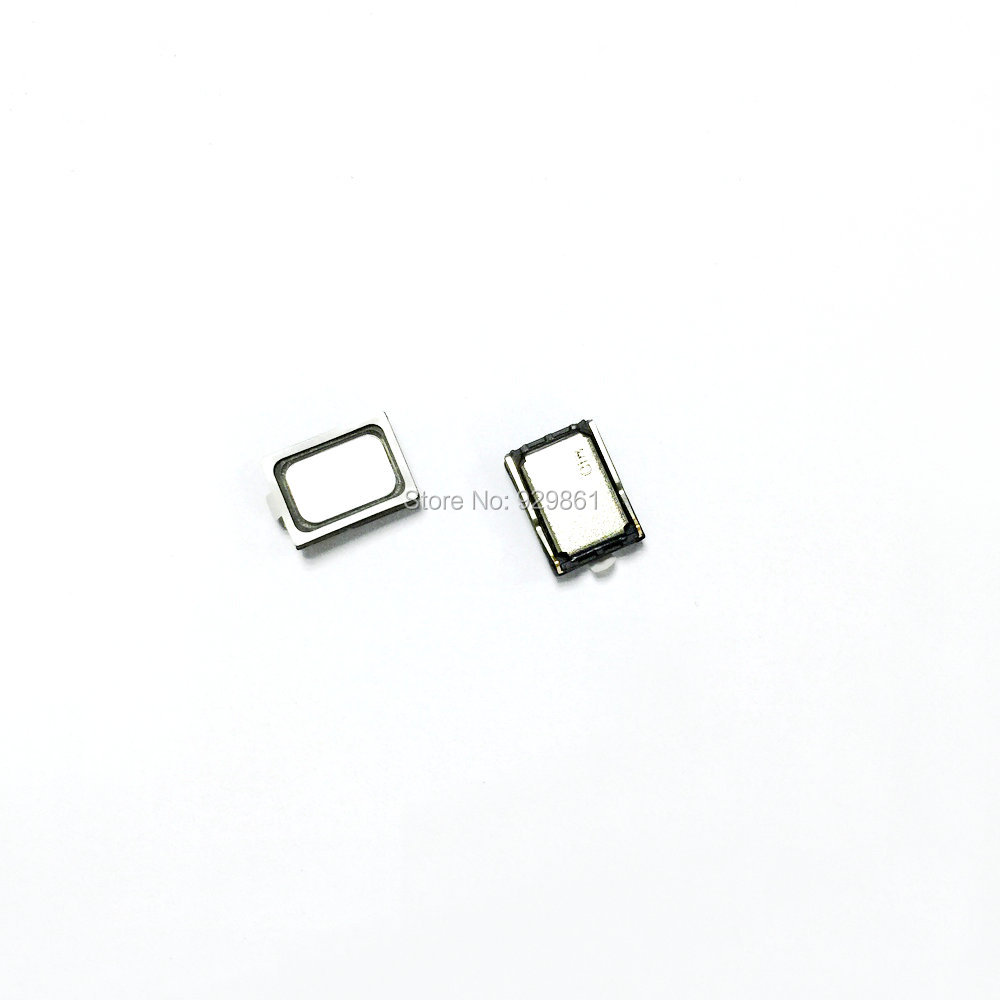 New Loud Speaker Buzzer Ringer For Blackview A5 MTK6580 Quad Core 4.5 Inch 854x480  Mobile Phone + DropShipping