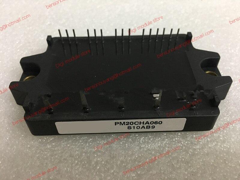 PM20CHA060-1 module Free ShippingPM20CHA060-1 module Free Shipping