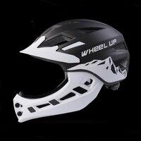 Новый детский Mountain Mtb дорога велосипедный шлем вентиляционное отверстие отверстия велосипед шлем велосипедный шлем Шестерни детский спорт