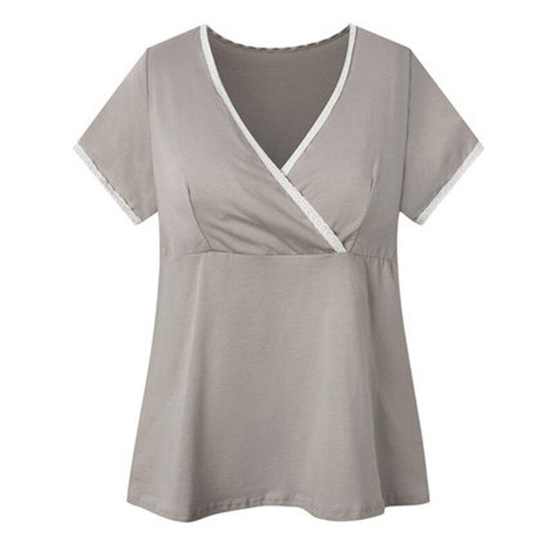 високо качество лактация дрехи - Бременност и майчинство - Снимка 4