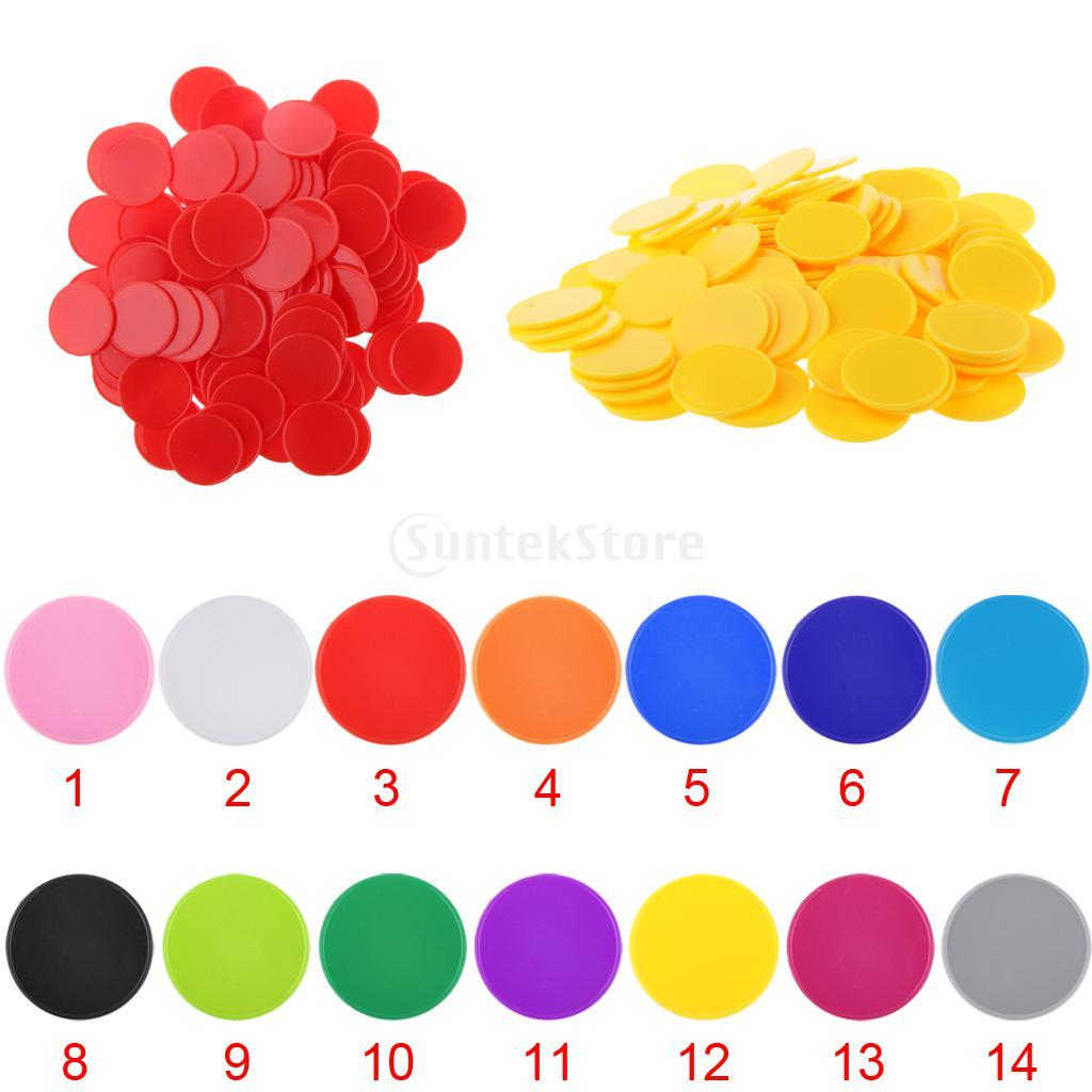 pack-of-100pcs-casino-font-b-poker-b-font-chips-font-b-poker-b-font-game-counters-board-game-chips-diy-craft-chips-32mm
