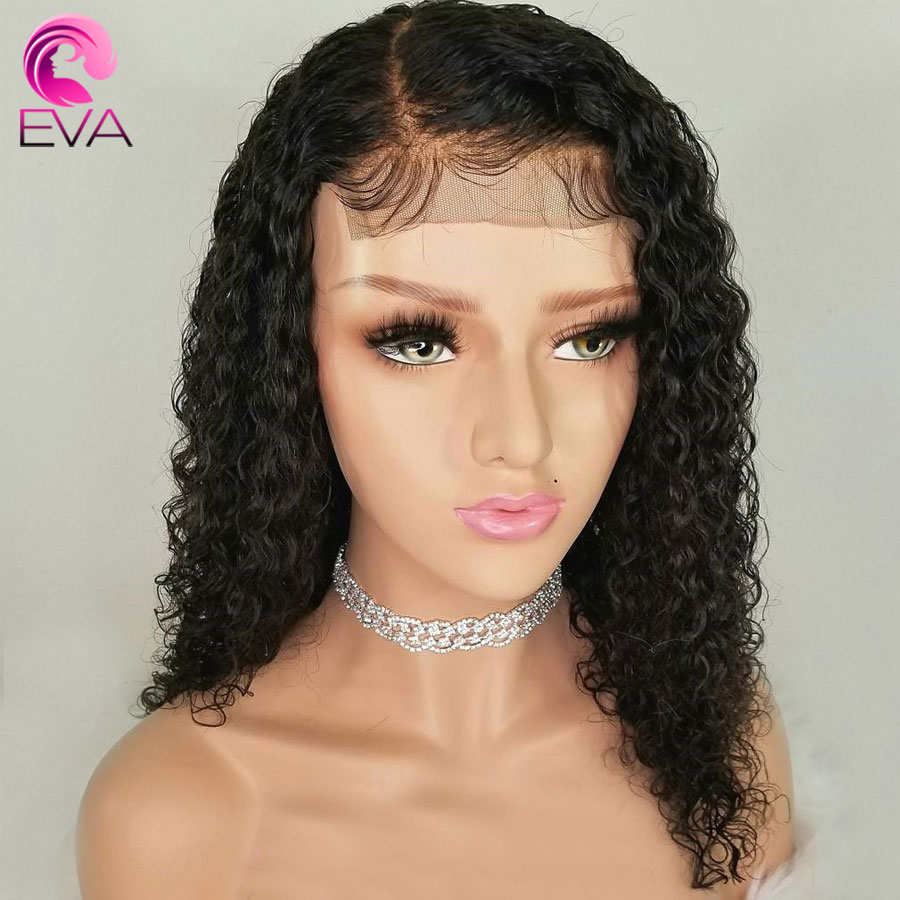 curly-full-lace-human-hair-wigs-for-black-women