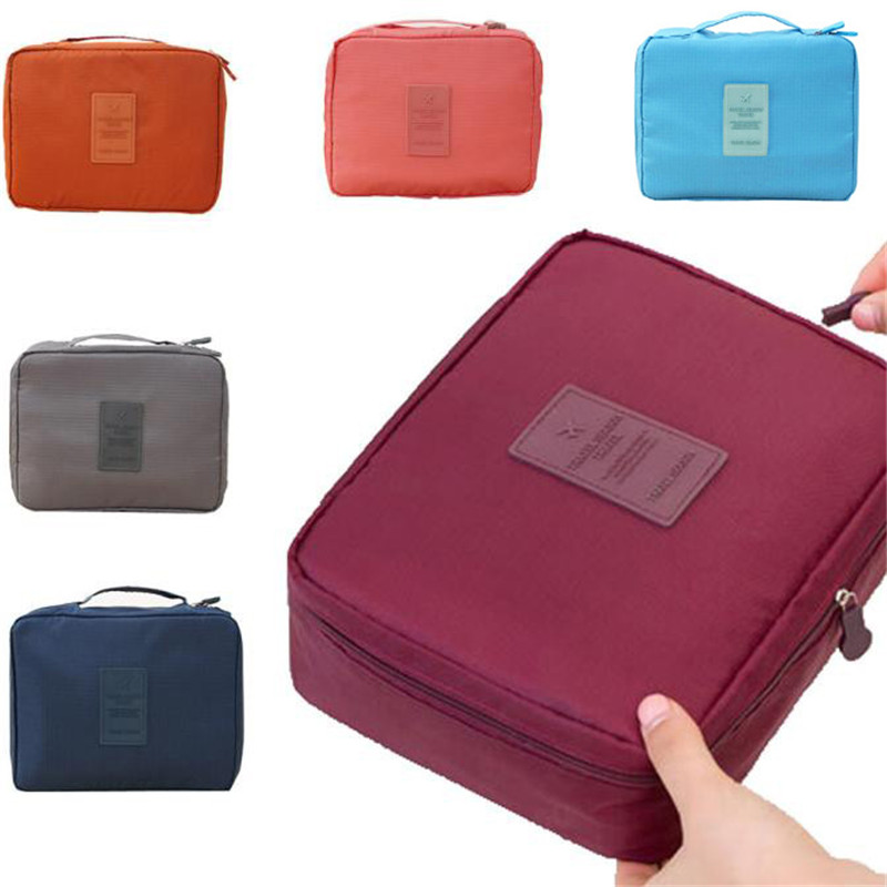 ffebbfa3dd27 convenient-to-carry-bag-of-wash-make-up-for-travel-pure-color-women -travel-cosmetic-bag.jpg