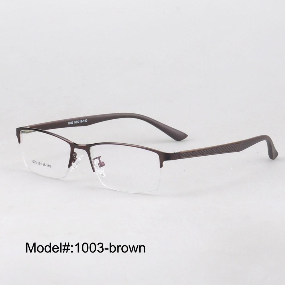 1003-brown